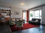 Vente Appartement 5 pièces 102m² La Tronche (38700) - Photo 2