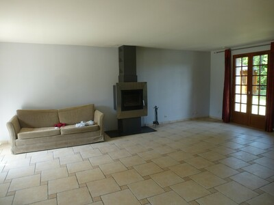 Vente Maison 6 pièces 136m² Houdan (78550) - Photo 2