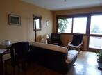 Vente Appartement 3 pièces 84m² Grenoble (38100) - Photo 8