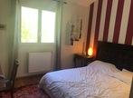 Location Maison 4 pièces 130m² Toulouse (31100) - Photo 6