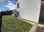 Vente Maison 4 pièces 86m² Bourg-de-Péage (26300) - Photo 7