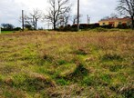 Sale Land 965m² SECTEUR RIEUMES - Photo 1