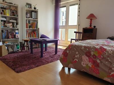 Vente Appartement 1 pièce 31m² Pau (64000) - Photo 2