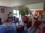 Sale House 6 rooms 180m² Lauris (84360) - Photo 19