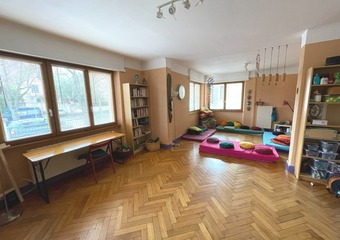 Location Appartement 4 pièces 109m² Sélestat (67600) - Photo 1
