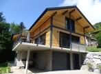 Vente Maison / Chalet / Ferme 5 pièces 139m² Fillinges (74250) - Photo 10
