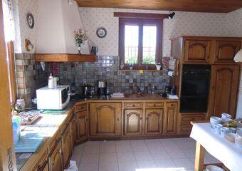 Location Maison 4 pièces 106m² Champenard (27600) - photo 2