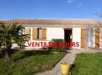 Sale House 6 rooms 98m² Fonsorbes (31470) - Photo 1