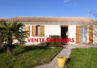 Vente Maison 6 pièces 98m² Fonsorbes (31470) - Photo 1