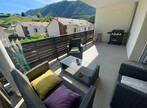Vente Appartement 3 pièces 63m² Saint-Georges-de-Commiers (38450) - Photo 9
