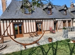 Vente Maison Charmante maison normande - Photo 5