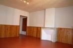 Location Appartement 3 pièces 70m² Saint-Paul-lès-Durance (13115) - Photo 2
