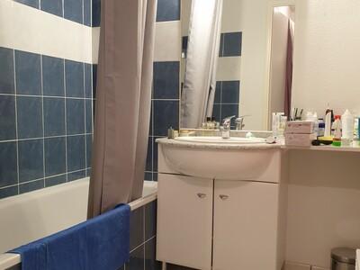 Vente Appartement 3 pièces 53m² Pau (64000) - Photo 3