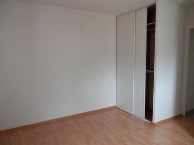 Location Appartement 2 pièces 46m² Capbreton (40130) - Photo 11