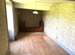 Vente Maison 6 pièces 150m² Chauffailles (71170) - Photo 13