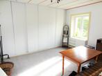 Vente Maison 10 pièces 250m² FOUGEROLLES - Photo 10