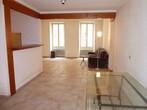 Vente Appartement 4 pièces 116m² Montélimar (26200) - Photo 4