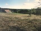 Vente Terrain Neurey-en-Vaux (70160) - Photo 1
