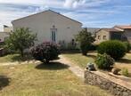 Vente Maison 4 pièces 87m² Les Sables-d'Olonne (85100) - Photo 10