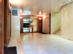Vente Appartement 3 pièces 98m² Meylan (38240) - Photo 9
