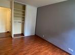 Renting Apartment 3 rooms 67m² Tournefeuille (31170) - Photo 4