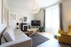 Vente Appartement 4 pièces 94m² Grenoble (38000) - Photo 3