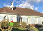 Vente Maison 11 pièces 196m² Beaurainville (62990) - Photo 1
