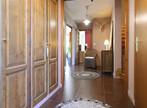 Vente Maison 5 pièces 150m² Saint-Ismier (38330) - Photo 15