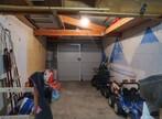 Vente Maison 4 pièces 90m² Le Grand-Lemps (38690) - Photo 8