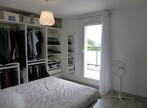 Vente Maison 4 pièces 92m² Saint-Nazaire-les-Eymes (38330) - Photo 9