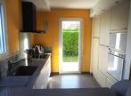 Vente Maison 5 pièces 120m² Montbonnot-Saint-Martin (38330) - Photo 8