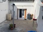 Vente Maison 154m² Cusset (03300) - Photo 3