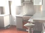 Vente Appartement 3 pièces 80m² Fontaine (38600) - Photo 2