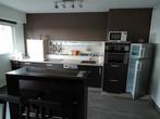 Vente Appartement 3 pièces 73m² Le Havre (76600) - Photo 7