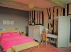 Sale House 8 rooms 300m² Samatan (32130) - Photo 12