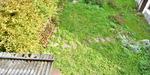 Vente Maison 3 pièces 60m² Villard (74420) - Photo 5