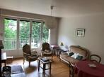 Location Appartement 3 pièces 70m² Gières (38610) - Photo 2
