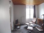Vente Maison 5 pièces 135m² Moirans (38430) - Photo 12