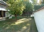 Vente Maison 6 pièces 125m² Les Abrets (38490) - Photo 4