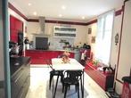 Location Maison 9 pièces 150m² Chalon-sur-Saône (71100) - Photo 1