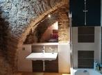 Vente Maison 5 pièces 150m² Pommiers (69480) - Photo 9