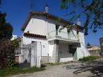 Vente Maison 6 pièces 136m² Montélimar (26200) - Photo 1