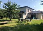 Vente Maison 5 pièces 136m² Saint-Nazaire-les-Eymes (38330) - Photo 1