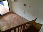 Location Appartement 4 pièces 79m² Sainte-Clotilde (97490) - Photo 4