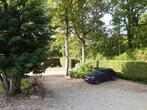 Vente Maison 4 pièces 100m² SUD EGREVILLE - Photo 6