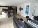 Vente Maison 7 pièces 170m² Montélimar (26200) - Photo 5