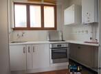 Vente Appartement 2 pièces 45m² Chalon-sur-Saône (71100) - Photo 5