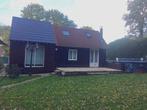 Vente Maison 3 pièces 50m² 10 MN SUD EGREVILLE - Photo 1