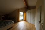 Vente Maison 6 pièces 155m² Meylan (38240) - Photo 8