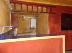 Vente Maison 3 pièces 93m² Lauris (84360) - Photo 18